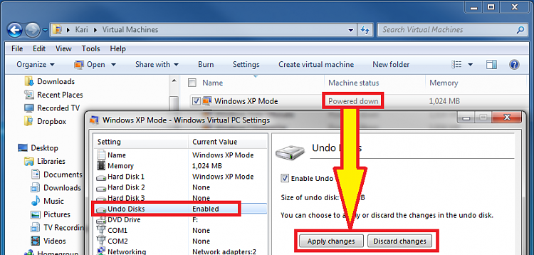Windows XP Mode-xpm_undo_1.png