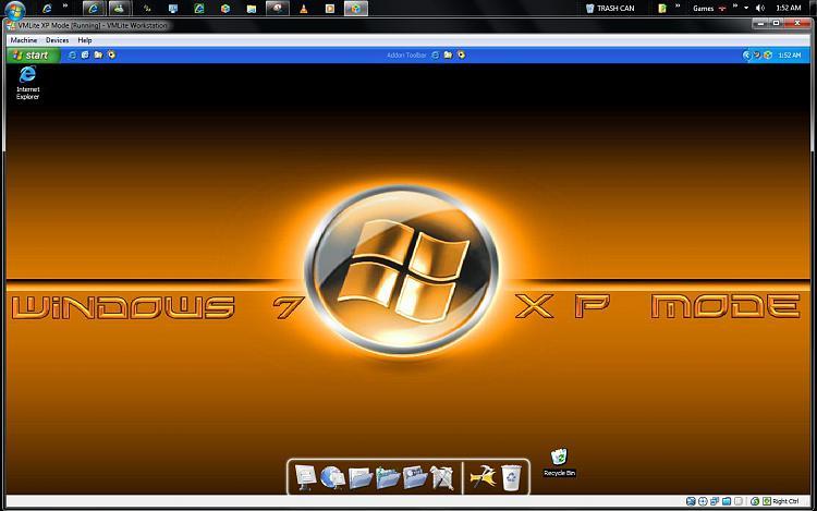 "Can I run XP inside of Windows 7 with ""Virtualbox""?-xp-mode-dragged-almost-full-screen-display.jpg"