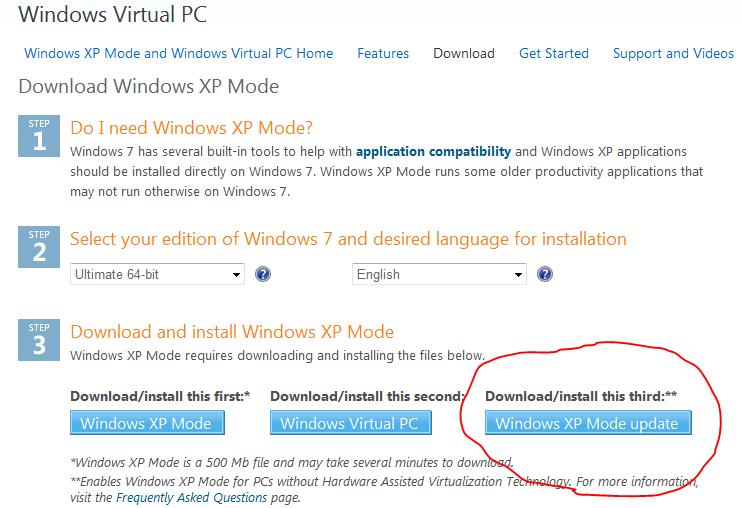 Windows XP Mode in Windows 7-image_2.png
