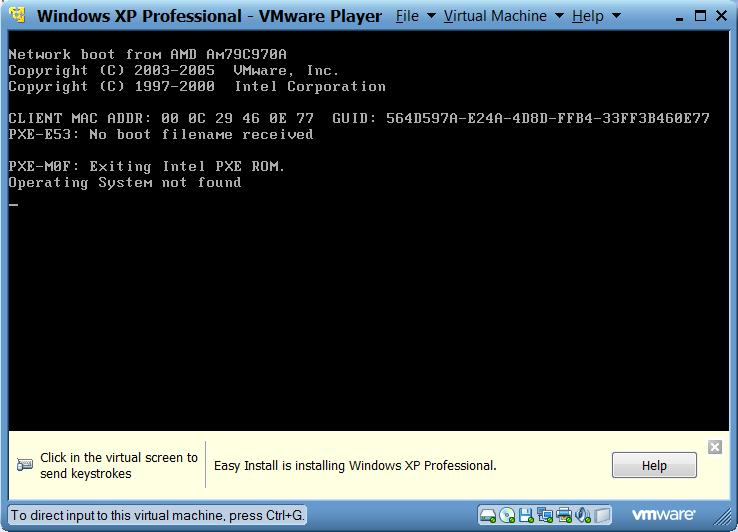 -vmware-xp-mode-failure.jpg