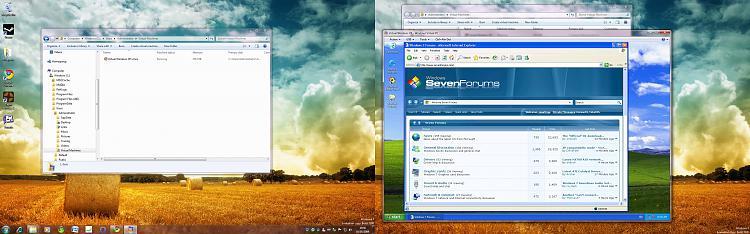 Windows XP Mode - Nice one  Microsoft-xpm.jpg