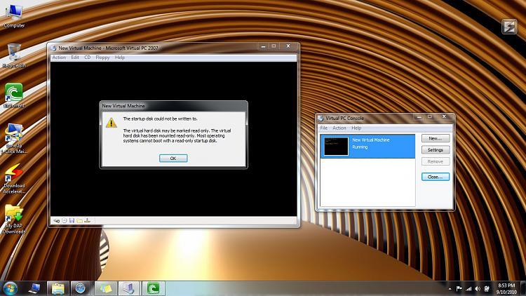 windows xp mode not running-untitled.jpg