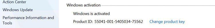 Windows Embedded Standard 7 Product Activation-windowsisactivated.jpg