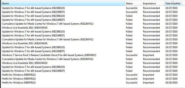 Win7 64 bit update stuck-stubborn-updates.jpg