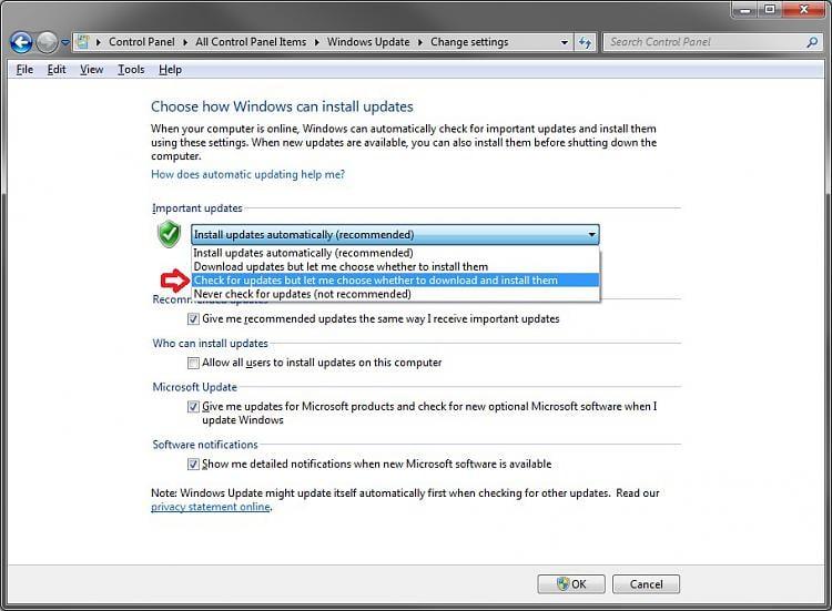 Stop Automatic Updates-windows_update.jpg