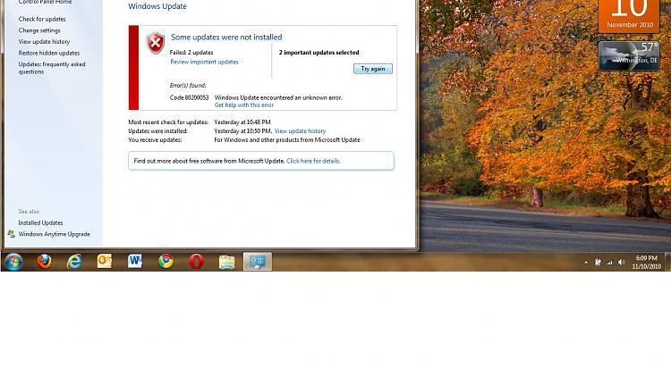 windows not updating due to error-laptop-screenshot.jpg