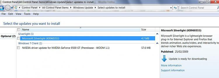 Windows 7 Corrupted Windows Update File Where to delete-updates-2-2009-05-22_150006.jpg