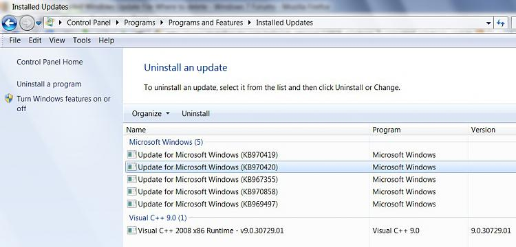Windows 7 Corrupted Windows Update File Where to delete-updates-2009-05-22_145828.jpg