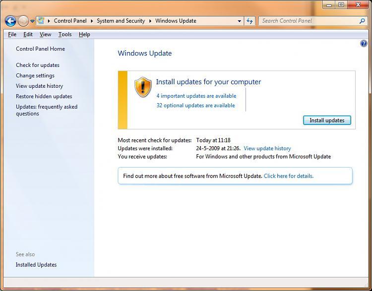 windows update doesn't show details-clip_2.jpg