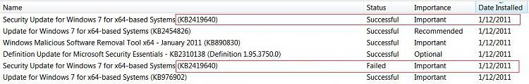 80080005 error on update KB2419640.-patchtuesday11211.jpg