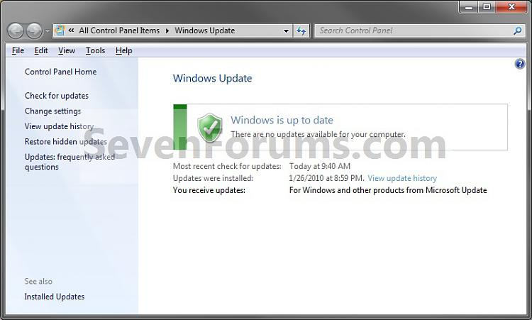 How to do a manual windows 7 update - 64 bit?-windows_update.jpg