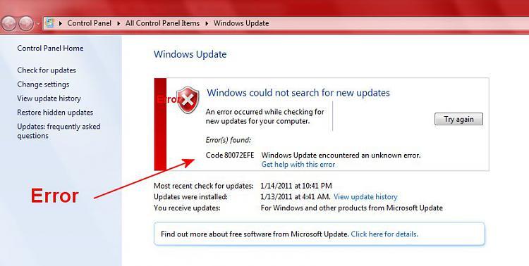 Windows Update Error 80072EFE-update2.jpg