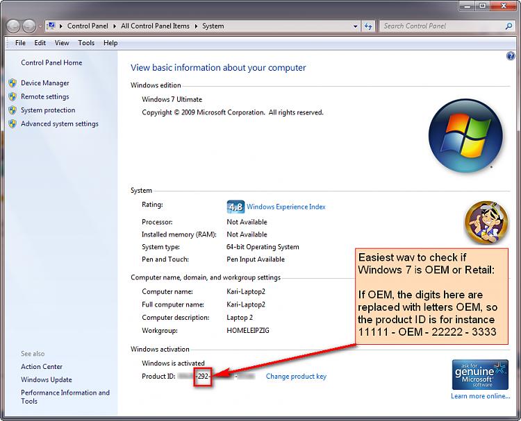Is My Windows 7 Home Premium OEM, Or Not?-w7_oem_or_retail.png