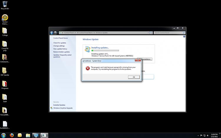 Windows 7 update failure-error.png