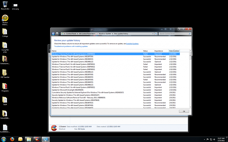 Windows 7 update failure-updatestatus.png