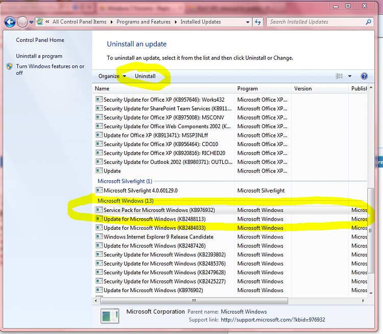 Windows 7 SP1 Install Fail 0x8007000e-service-pack.png