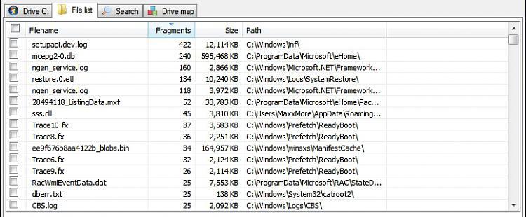 Windows 7 SP1 successfully installed!-sp1-defragmentation.jpg