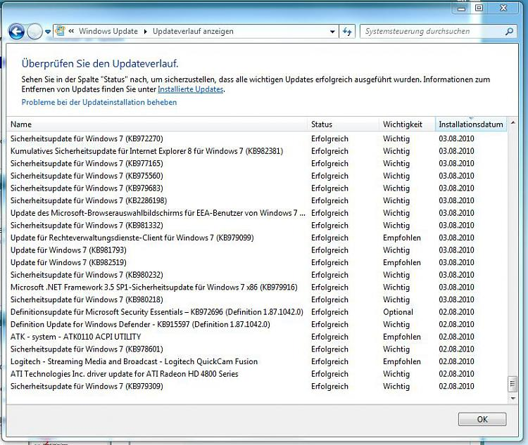 Uninstall an update for my logitech quickcam fusion-file1.jpg