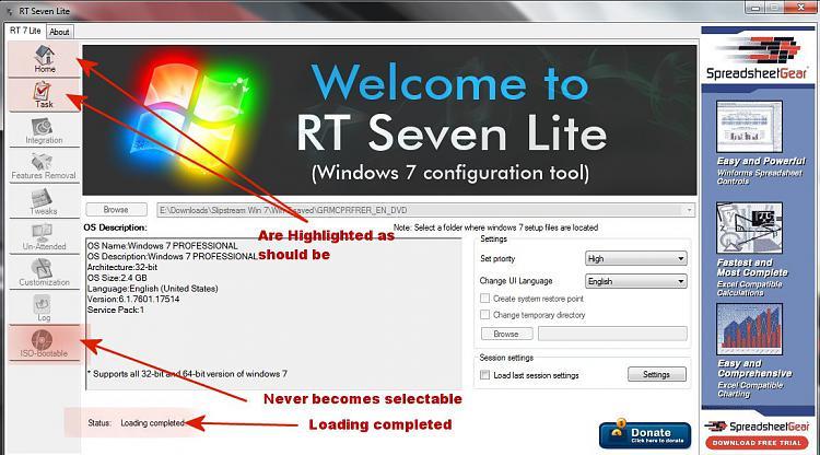 RT Seven Lite questions-step-14.jpg