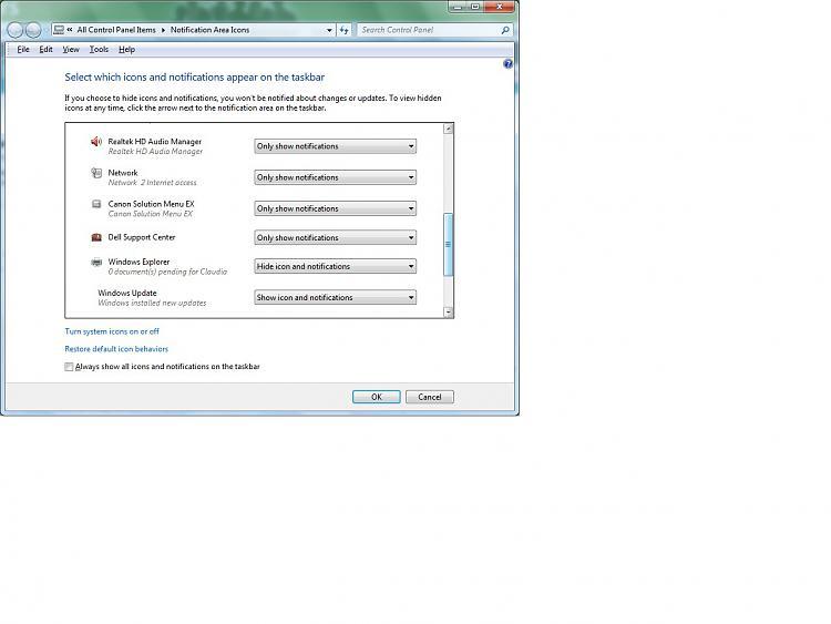 windows update notification icon-customize-notifications.jpg