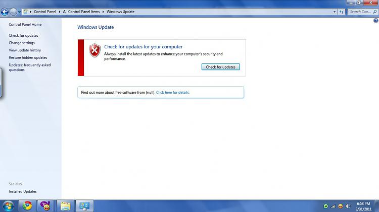 My Windows wont Update-windowsupdate.jpg