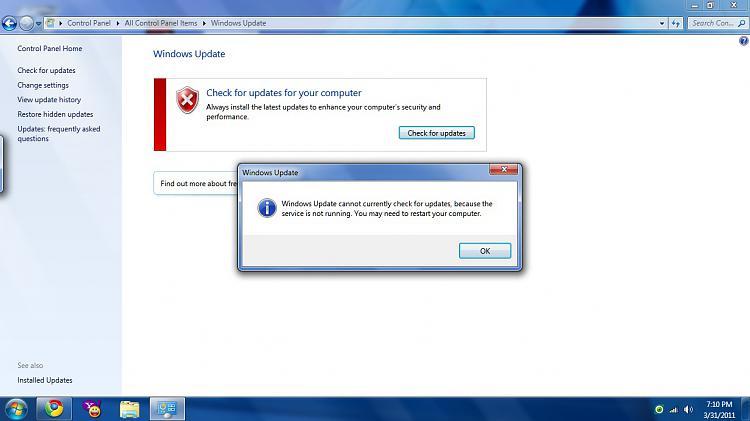My Windows wont Update-untitled.jpg