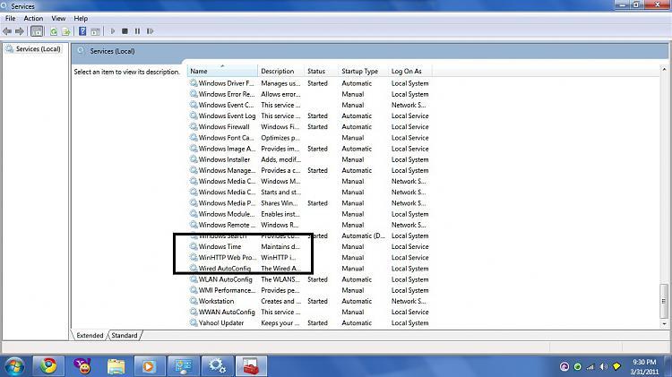 My Windows wont Update-untitled2.jpg