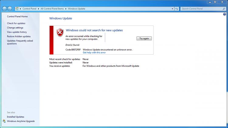 Windows won't update-capturewu-1.png