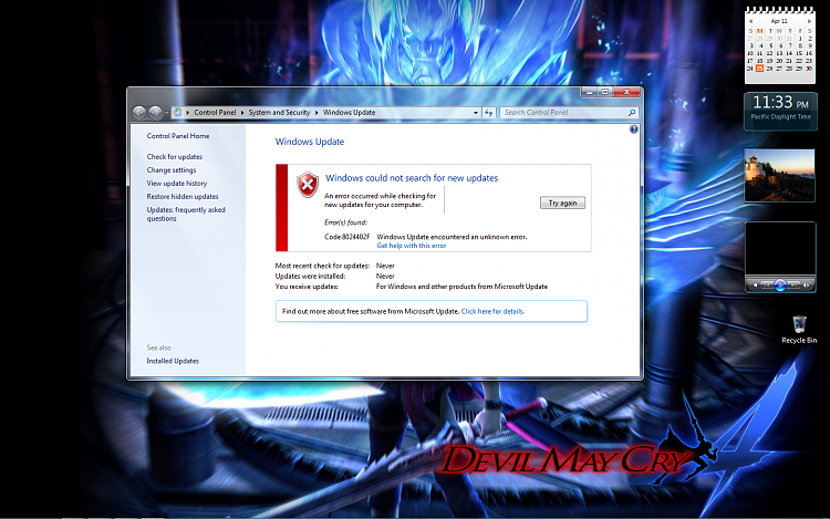 Code 8024402F in Windows Update-untitled.png