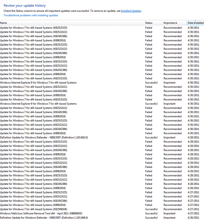 Windows 7 update problem-failed-update.png