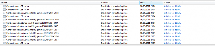 Disabled USB after 5/11/2011 updates-capture.png