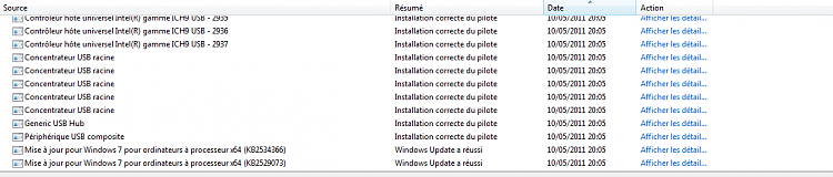 Disabled USB after 5/11/2011 updates-capture2.png