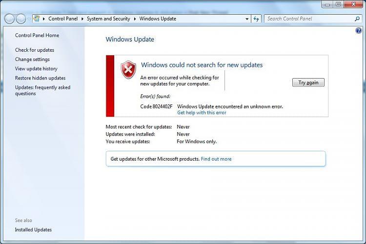 Windows Update error code 8024402F-windows-update-error.jpg