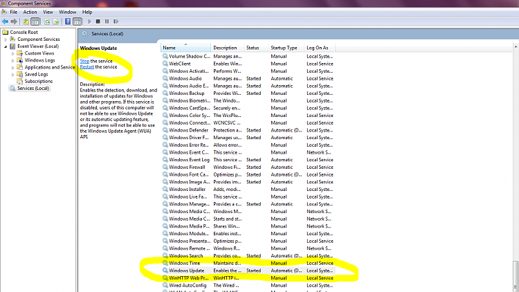 Windows Update error code 8024402F-services-win-update.png