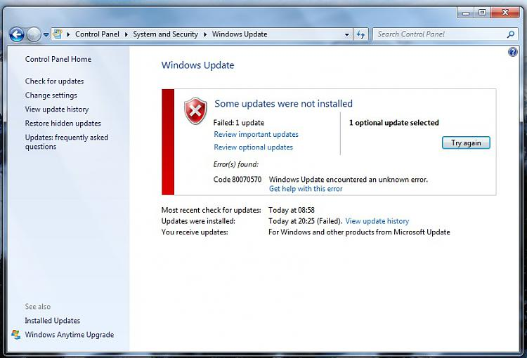 WindowsUpdate_80070570-screencapture.jpg