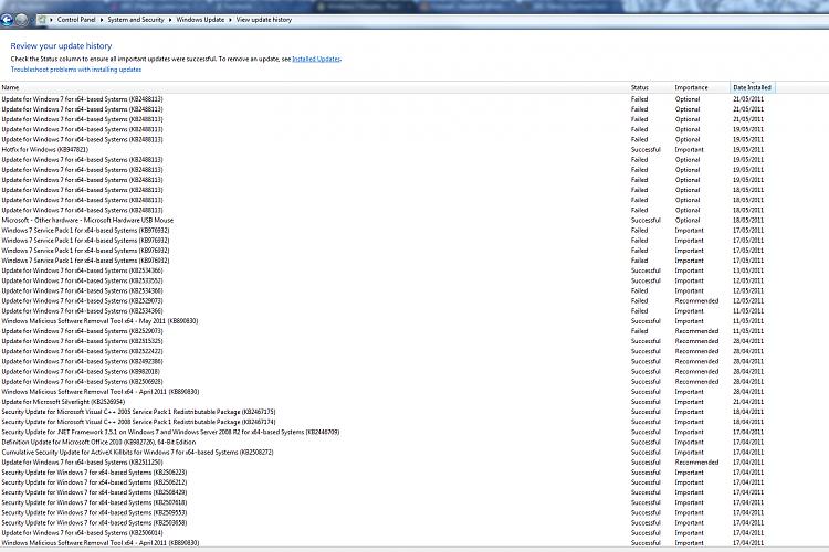 WindowsUpdate_80070570-update-history.png