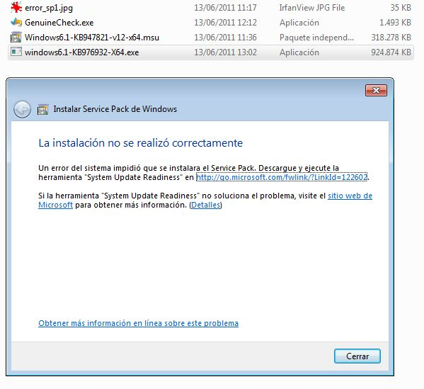 Windows 7 Service Pack 1 update error 800b0100-error_sp1.jpg
