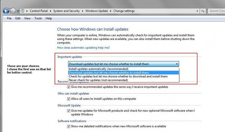 windows7 home premium-image-28.jpg