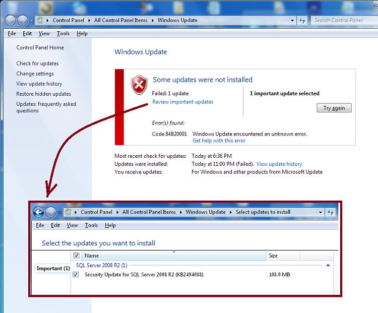 Code 84B20001-sql-server-update-fail.png