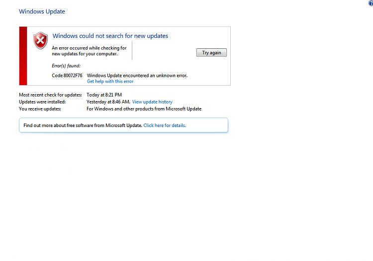 Not Genuine Windows-2009-07-08_2106.png