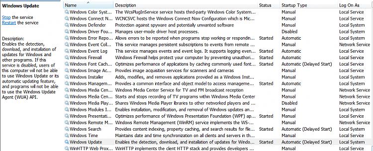 -windows-update-service.png