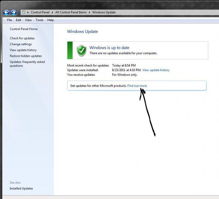 Other microsoft software update-8.jpg