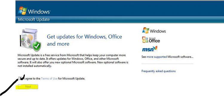Other microsoft software update-9.jpg