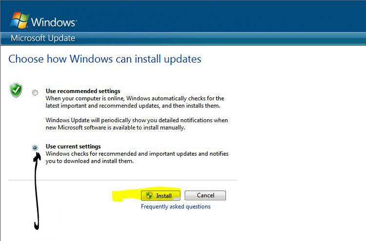 Other microsoft software update-10.jpg