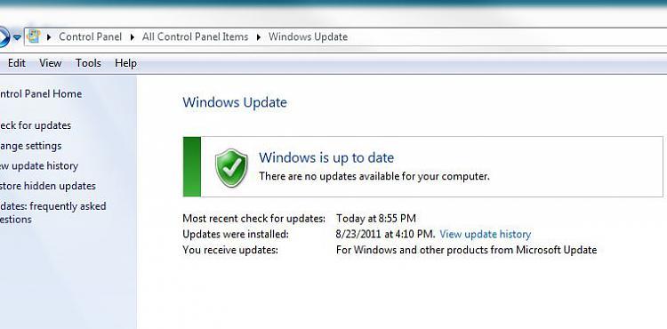Other microsoft software update-12.jpg