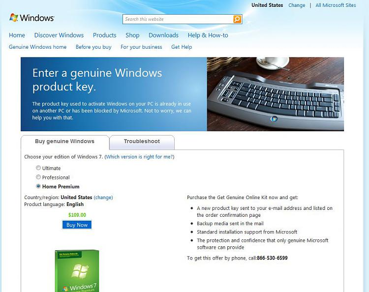 "randomly ""this copy of windows is not valid""-capture-4.jpg"