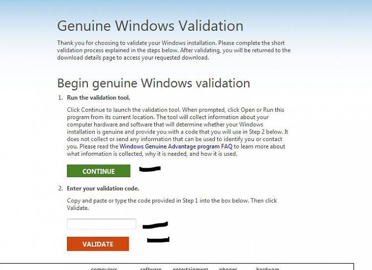 Windows 7 SP1 Update problems-11.jpg