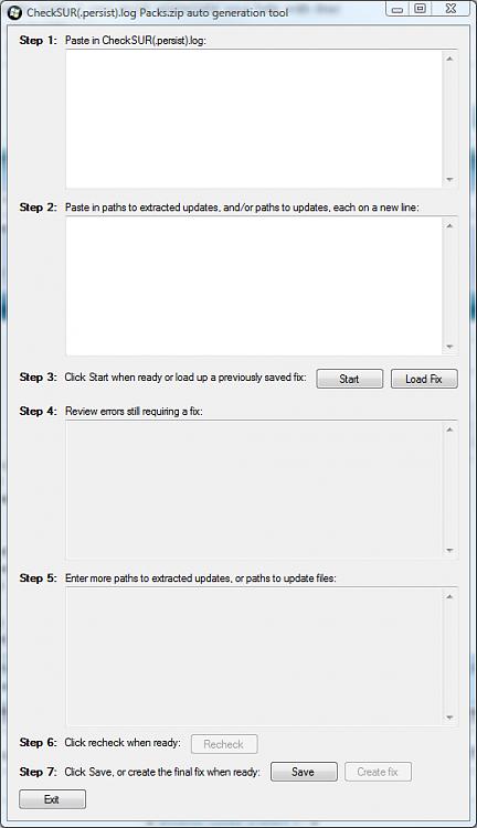 Windows Update failing, attached diagnostics log-surt_fix_generator.png