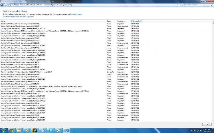Windows 7 Home Premium X64 - Updates all Failing. (8007007e)-update-historyx7.jpg