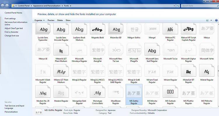 Windows displaying symbols instead of legible text.-fontsimage3.jpg